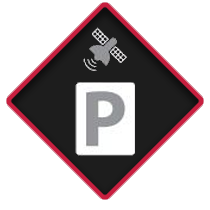 Automatic parking